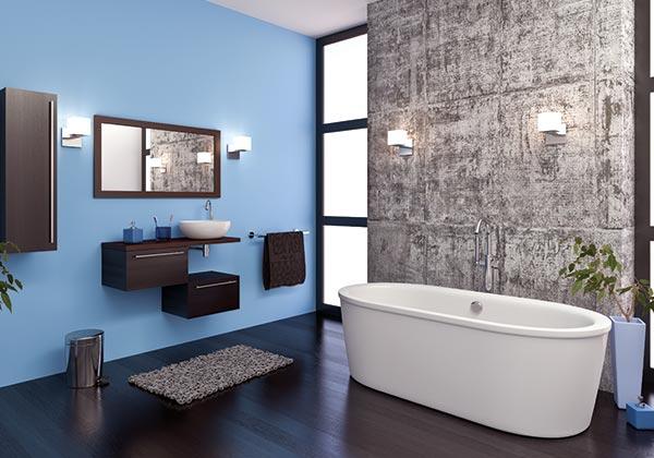 Badkamer Sanitair Maurik : Badkamer verbouwen door de installateur uit rijen